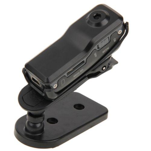 Multicam SD