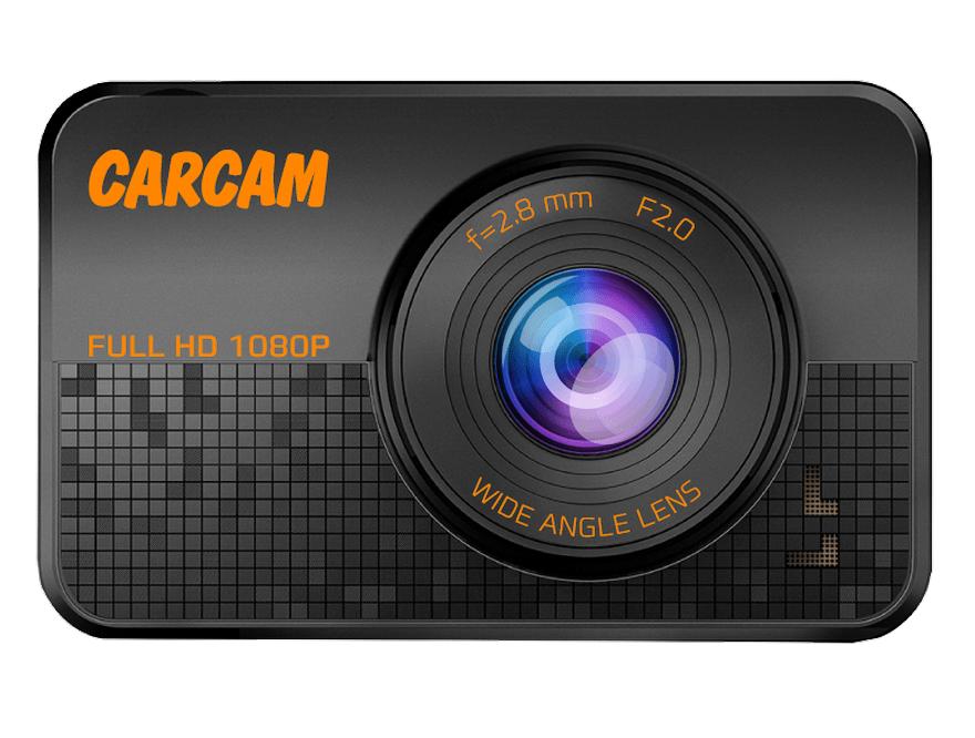 Carcam_D1