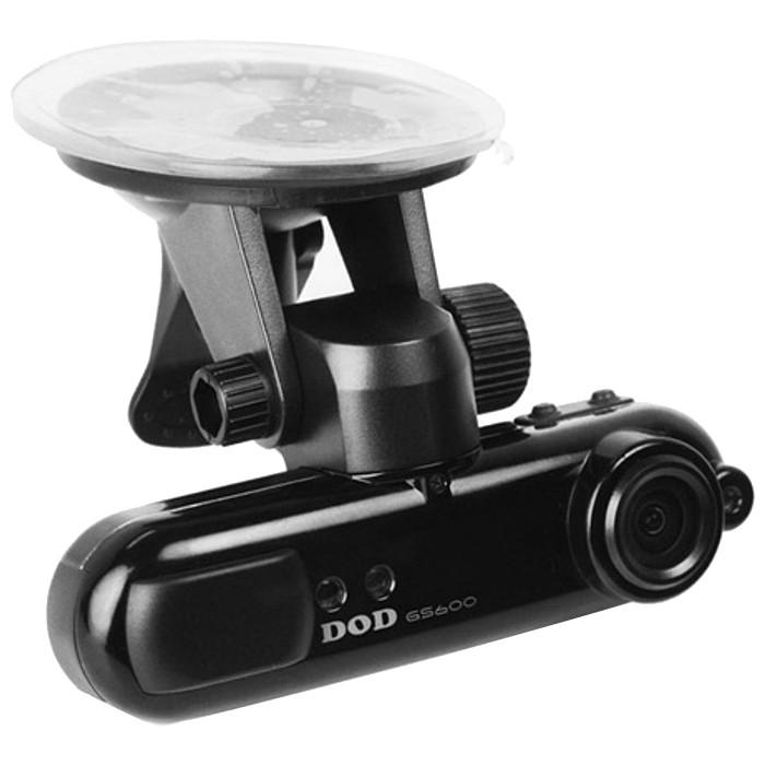 DOD_GS-600