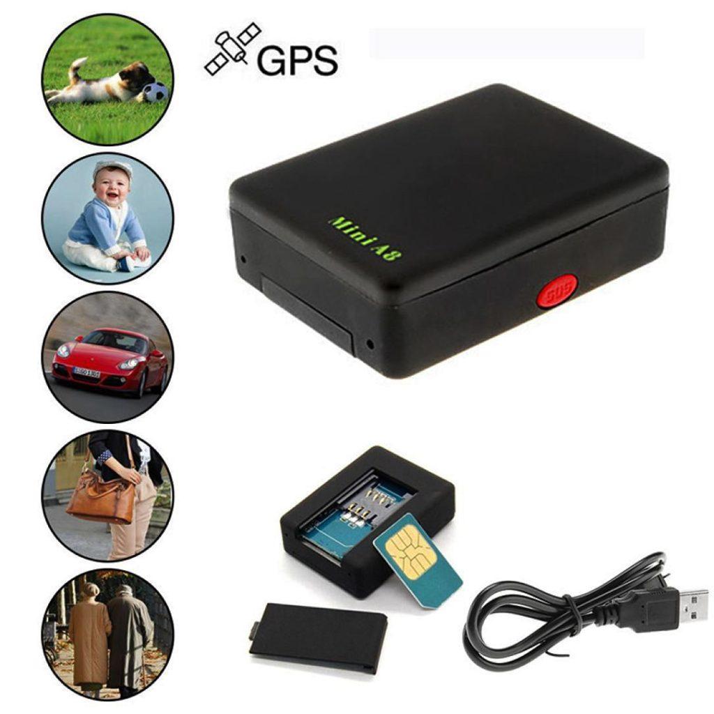 GPS_trecker_all