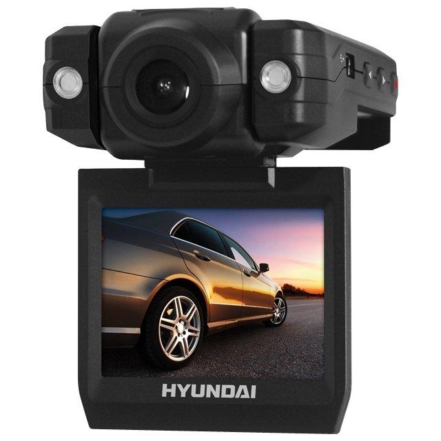 Hyundai_H-DVR09HD