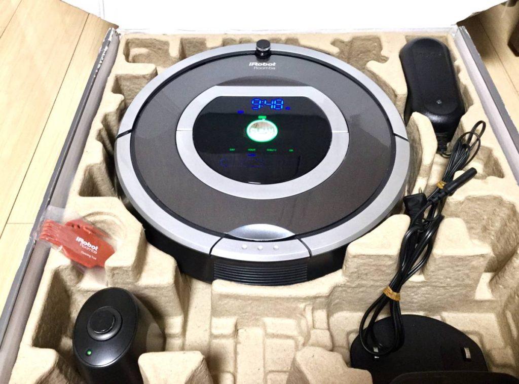 Robot-Roomba-780_2
