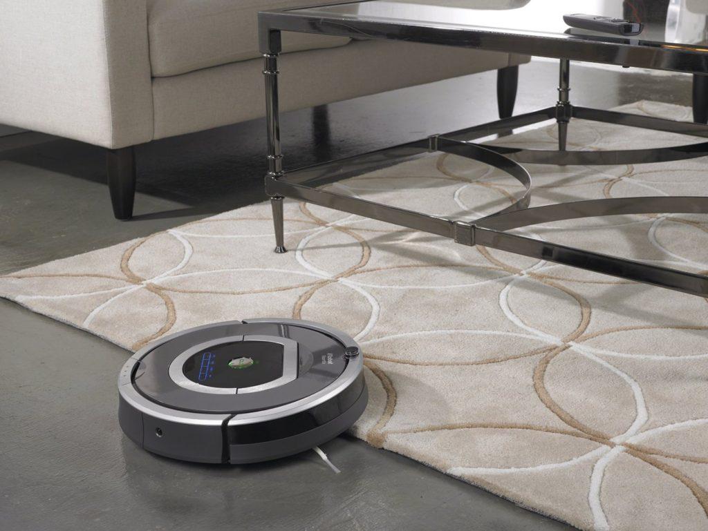 Robot-Roomba-780_3