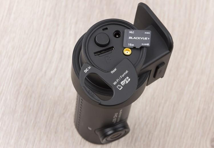 blackvue-dr750s-2ch_1