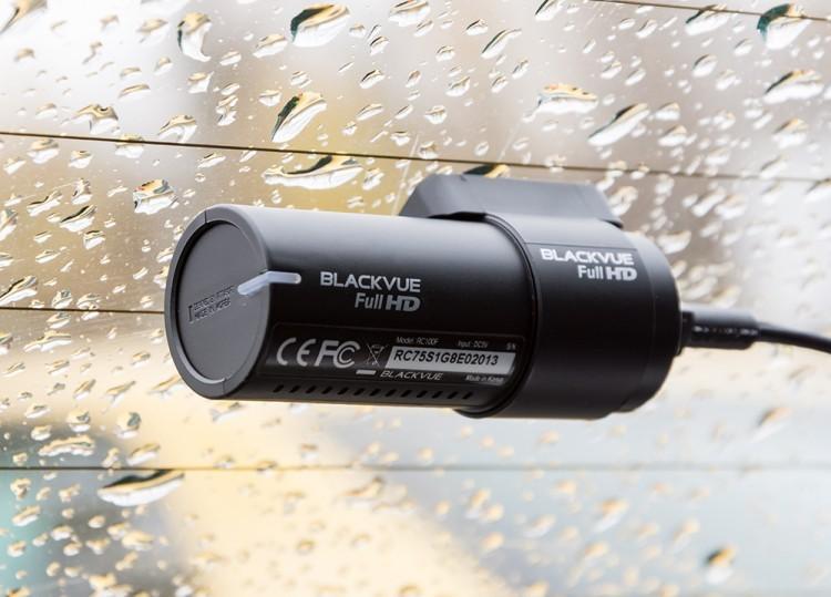 blackvue-dr750s-2ch_1_2