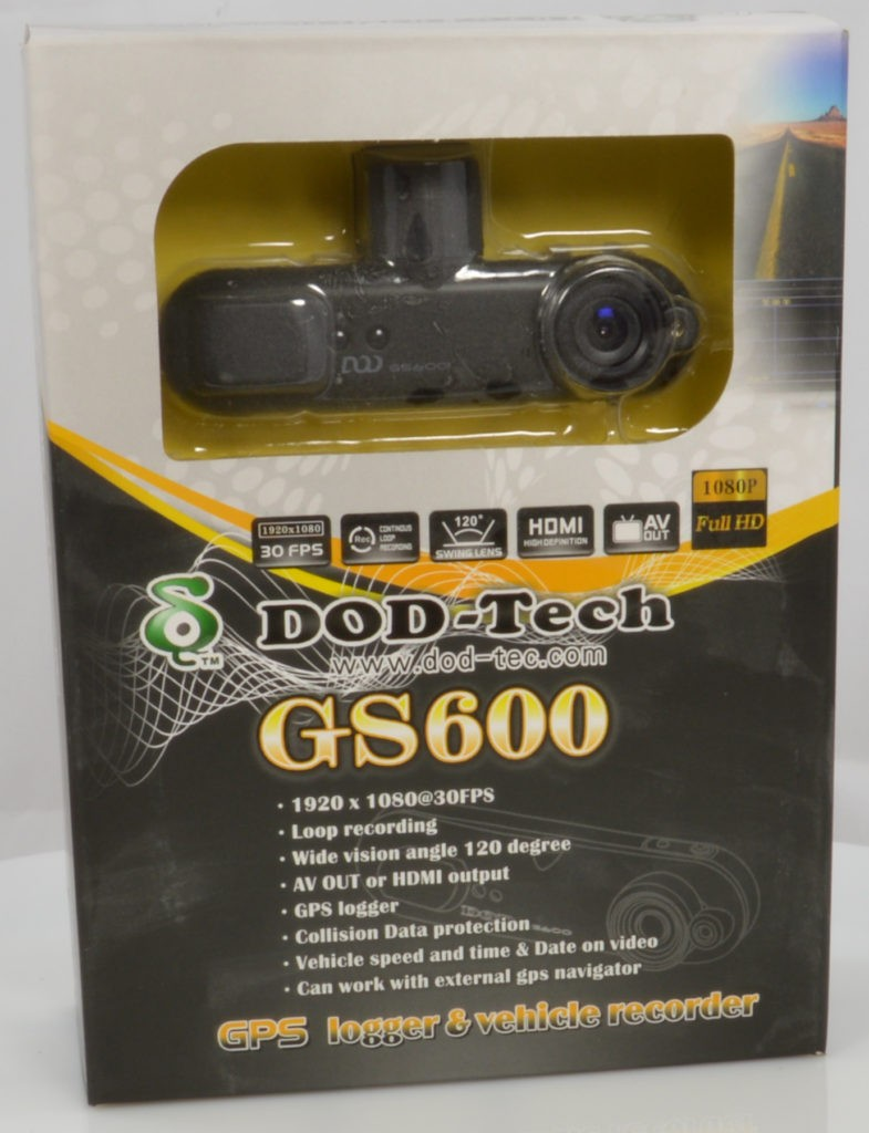 dod_gs600_3