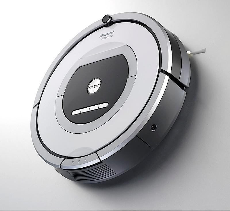 iRobot_Roomba_700