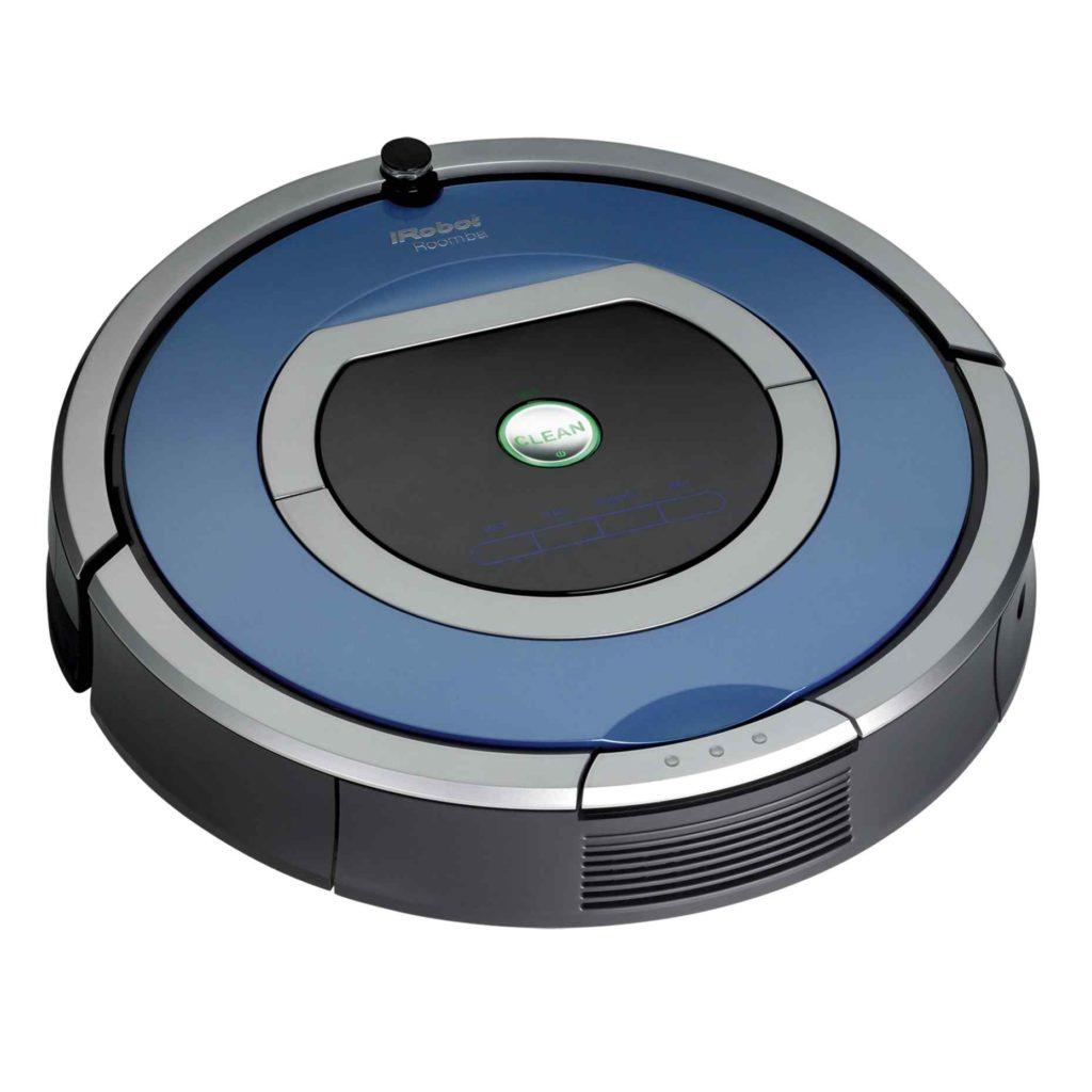 iRobot_Roomba_790