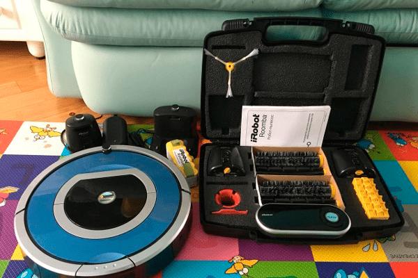 iRobot_Roomba_790_2