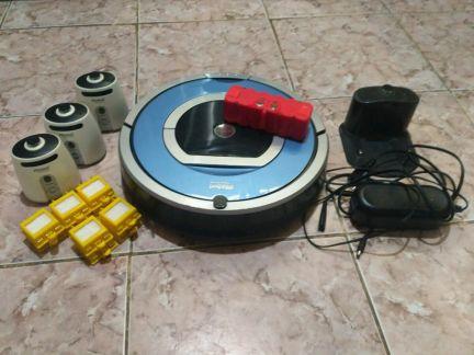 iRobot_Roomba_790_3
