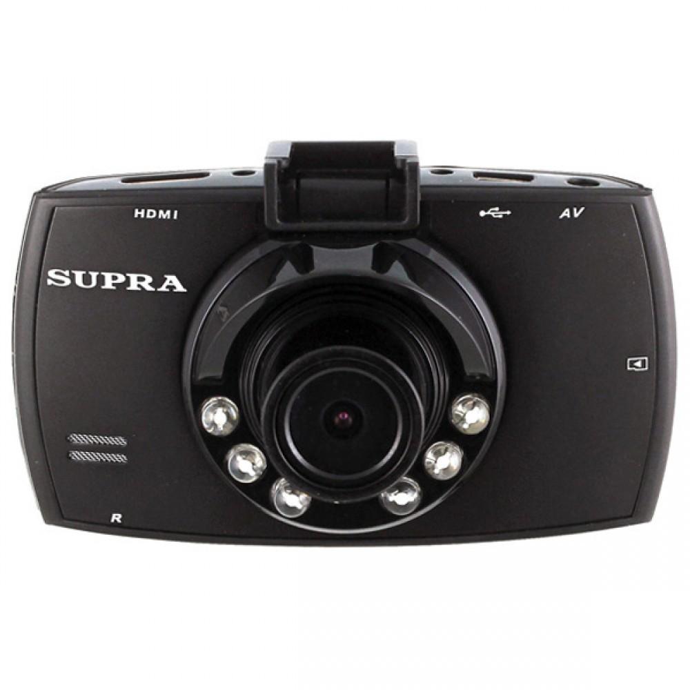 videoregistrator_SUPRA