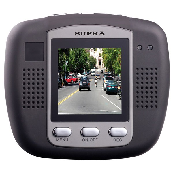 videoregistrator_Supra_SCR_300