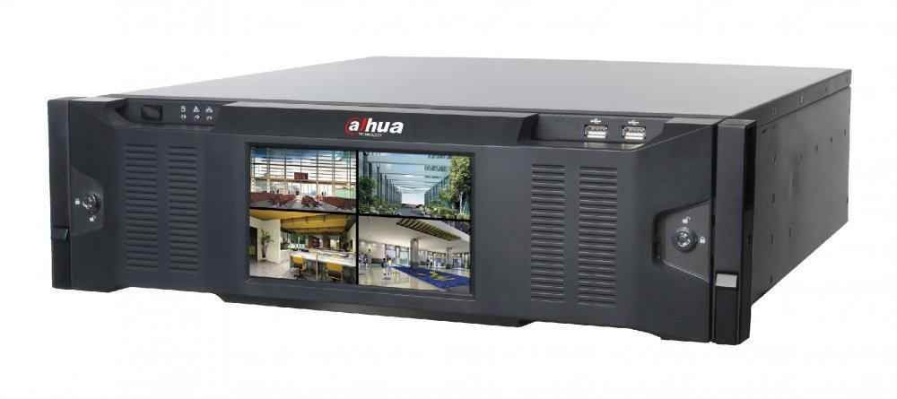 videoregistrator_dahua_64_camer