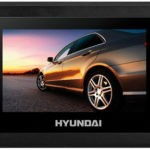 videoregistratori_Hyundai