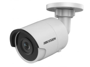 ip-камера DS-2CD2085FWD-I