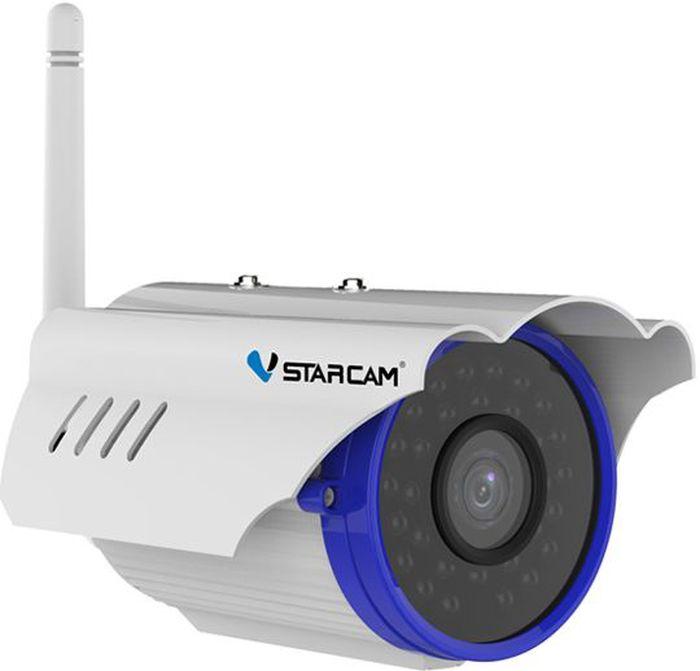 VStarcam_C8815WIP
