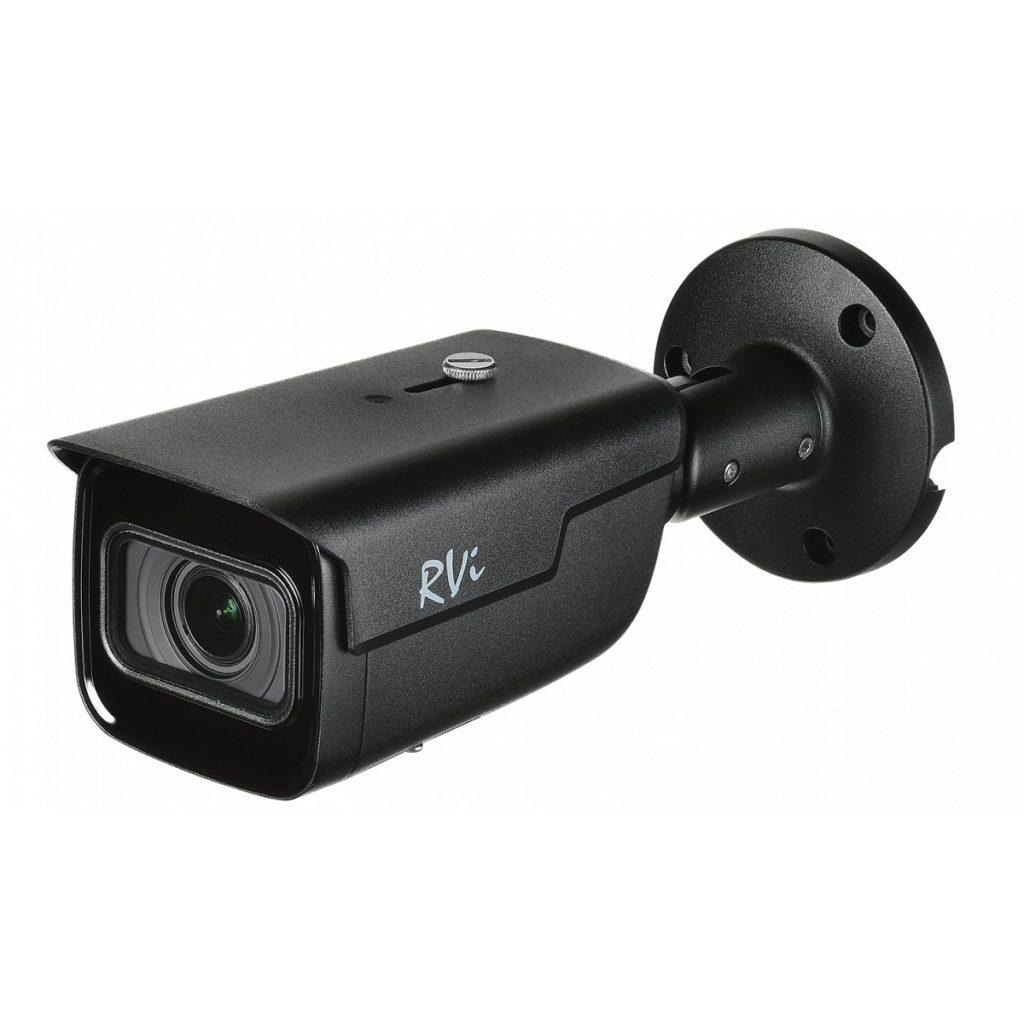 корпусные IP-камеры